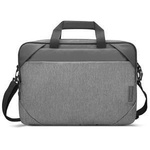Lenovo GX40X54262 15.6 Inch Laptop Urban Toploader T530 Grey-HV