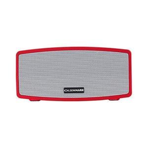 Olsenmark OMMS1190 Portable Bluetooth Speaker-HV