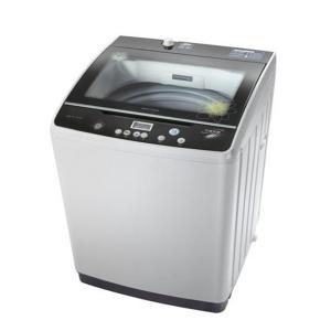 Olsenmark OMFWM5507 Top Load Washing Machine, 8.5 Kg-HV
