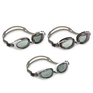 Intex 55685 Water Pro Goggles -HV