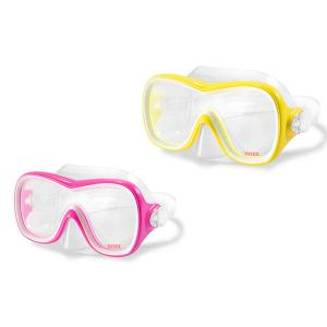 Intex 55978 Wave Rider Masks -HV