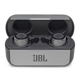 JBL Reflect Flow True Wireless Sport Headphones-HV