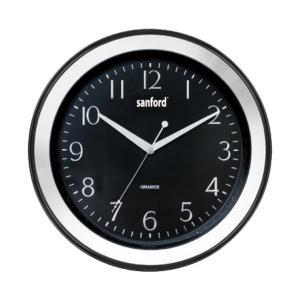 Sanford Wall Clock- SF060WC-HV