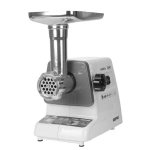 Geepas GMG767 Meat Grinder With Reverse Function-HV