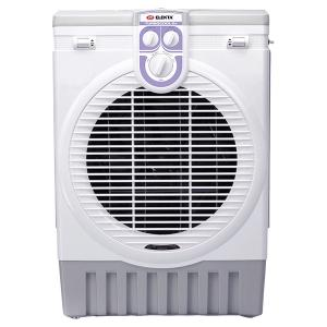 Elekta EAC-040LP 40 L Large Slim Portable Air Cooler-HV