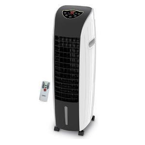 Clikon Air Cooler-HV