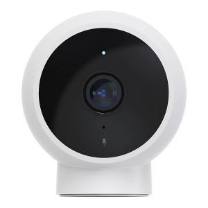 Xiaomi Mi Home Security Camera 1080p (Magnetic Mount)-HV