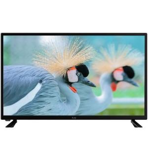 i Life digital ZED Led TV 40 inch-HV