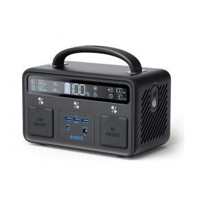 Anker PowerHouse 300W A1730211 -HV