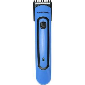 Olsenmark OMTR4046 Hair Trimmer-HV