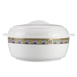 Karishma Food Warmer Insulated Casserole 8000ml-HV
