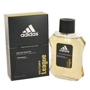 Adidas Victory League Edp Perfume 100ml-HV