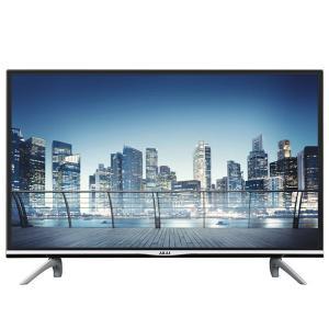 AKAI 32 inch LED Smart TV-HV