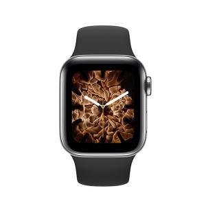 T500 Plus New Arrival Smartwatch-HV
