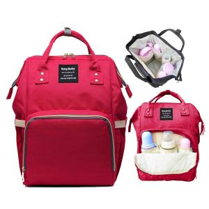 Baby Back For Baby Care GM276-HV