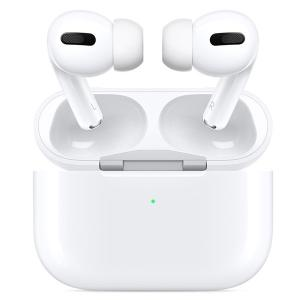 Airpod Third Generation-HV