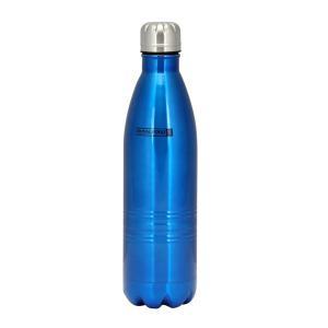 Royalford RF5768 Stainless Steel Vacuum Bottle, 350 mL-HV