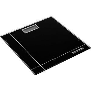 Krypton KNBS5086 Electronic Bathroom Scale-HV