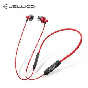 Jellico ST-51 Wireless Bluetooth Sport Earphone -HV