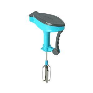 Olsenmark OMHM2393 Heavy Duty Power Free Blender -HV