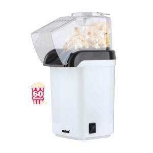 Sanford Popcorn Maker- SF1377PM-HV