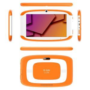 G-TAB Q1 7 Inch Kids Wifi Tablet-HV