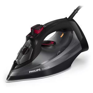 Philips PowerLife Steam Iron GC2998/86-HV