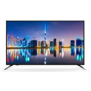 Sharp 45 inch FHD LED Smart TV (2T-C45AE1X)-HV
