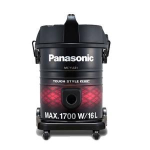 Panasonic MC-YL631 Vacuum Cleaner -HV