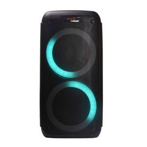 Oscar OPS-2080 MW Wireless Portable Speaker-HV