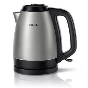 Philips Neutron Low End Metal HD9305/26-HV