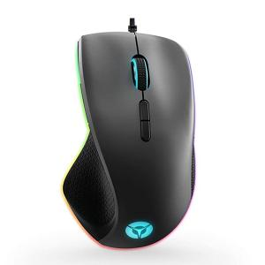Lenovo GY50T26467 Legion M500 RGB Gaming Mouse-HV
