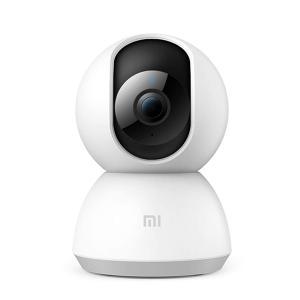 Mi Home Security Camera 360° 1080P-HV