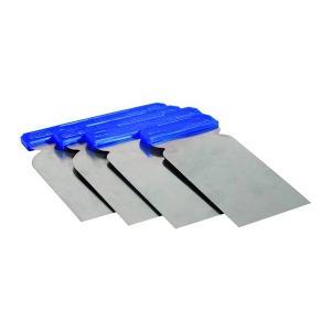 Rodim Putty Knives Set Of 4-HV