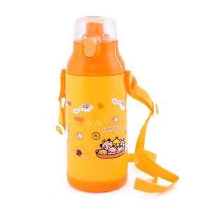 Royalford RF6420 Water Bottle, 350 ML-HV