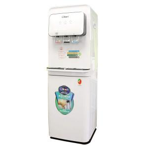 Clikon CK4032 Water Dispenser with Refrigeration 3 Tap -HV