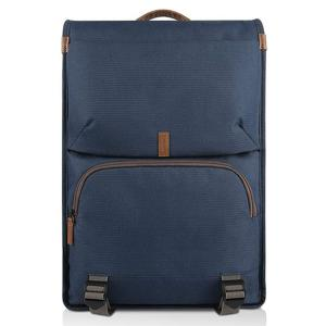 Lenovo GX40R47786 15.6 Inch Laptop Urban Backpack B810 by Targus Blue-HV