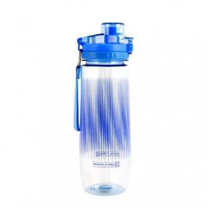 Royalford RF6422 Water Bottle, 850 ML-HV