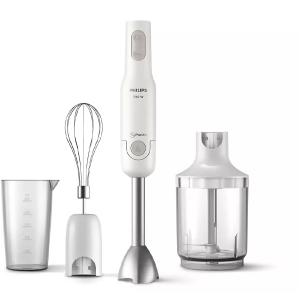 Philips Daily Collection ProMix Handblender HR2545/01-HV