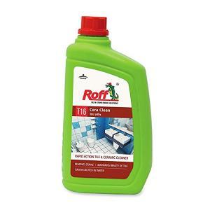 Fevicol Roff Cera Clean-HV