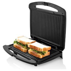 Clikon CK2443 Sandwich Toaster 750w-HV