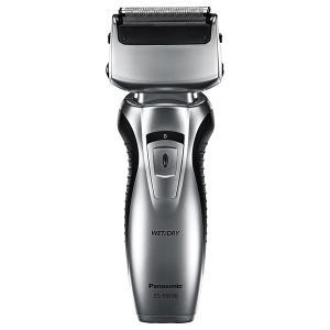 Panasonic ES RW 30 Washable Hair Trimmer-HV