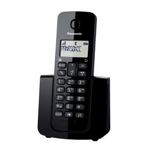 Panasonic KX-TGB110 cordless phone-HV