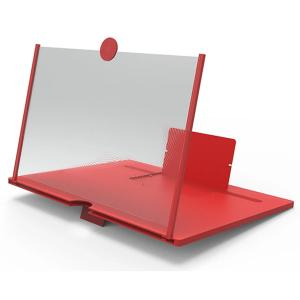 Mobile Phone Screen Magnifier 12-Inch -HV