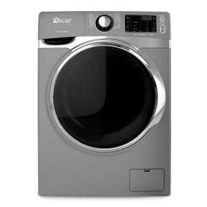 Oscar OFL 819DD Front Load Washing Machine, 8kg-HV