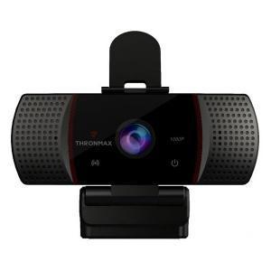 HD Webcam 1080P-HV