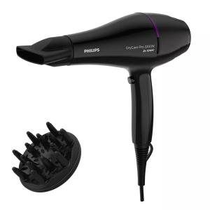 PHILIPS HAIR DRYER AC MOTOR BHD274/03-HV