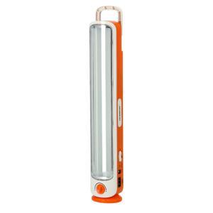 Olsenmark OME2672 Rechargeable Led Emergency Lantern-HV