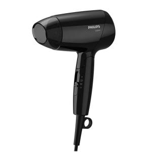 PHILIPS Essential care Hairdryer BHC010/13-HV