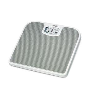 Clikon CK4026 Mechanical Analog Weighing Scale-HV
